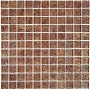 Dunin Spark mozaika szklana 30x30 walnut 23 __DARMOWA DOSTAWA OD 1600zł__
