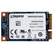 Kingston MS200 25nm 480Gb mSATA SSD