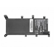 Baterie laptop ECO BOX Asus A555, F555, K555,C21N1347