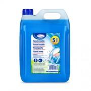 Tekuté antibakteriálne mydlo Fresh 5 litrov [1 ks]