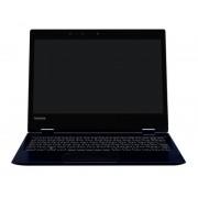 Toshiba X20W-D-10P INTEL CORE I7-7500U SYST