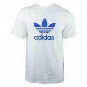 Tricou barbati adidas Originals Trefoil T-shirt DH5774