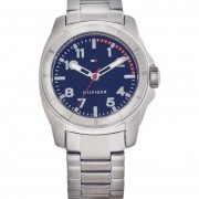 Reloj Tommy Hilfiger TH-1791379 - Azul