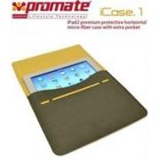 Promate iCase.1 iPad premium protective