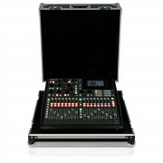 Behringer X32 Producer-TP Touring Pack Mesa de mezcla digital con estuche