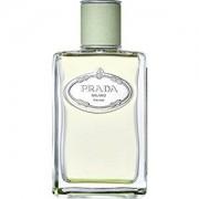 Prada Profumi femminili Infusion d'Iris Eau de Parfum Spray 50 ml