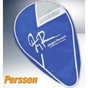 Husa paleta tenis de masa Donic Persson