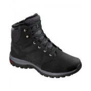 Salomon Damen Stiefel Ellipse Freeze CS WP
