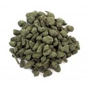 Ceai Verde Oolong Stone Ginseng