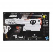 NERF RIVAL KRONOS XVII500