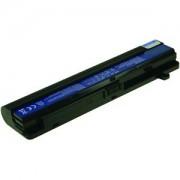 Acer BT.00605.001 Batterie, 2-Power remplacement