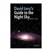 David Levy's Guide to the Night Sky