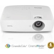 Videoproiector BenQ W1090 Full HD 1080p CinematicColor's Rec.709 Resigilat