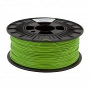 Filament PrimaValue PLA pentru Imprimanta 3D 1.75 mm 1 kg - Verde