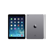 Apple iPad Air 128 Gb 4G Gris espacial Libre