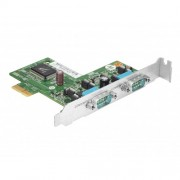 Interfata Serial HP rp5800, 2 porturi