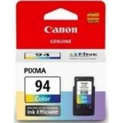Cartus Canon CL-94 Color