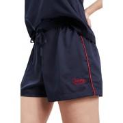 Tommy Hilfiger tamno plave pidžama kratke hlače Short