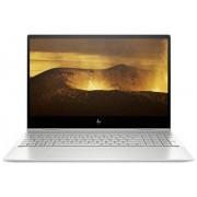 HP Slimline 290-a0006ng 7NB90EA