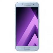 Samsung Galaxy A3 (2017) Duos Plava