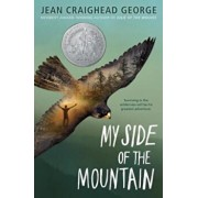 My Side of the Mountain, Paperback/Jean Craighead George