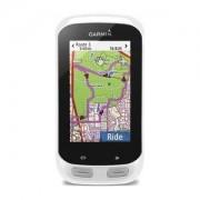 """Garmin Edge Explore 1000 navigatore 7,62 cm (3"""") Touch screen LCD Fisso Nero, Argento 114,5 g"""