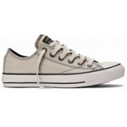 Tenis Converse All Star CT AS Malden OX Sand - 37