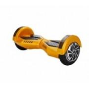Hoverboard Rayeetech Rambo Yellow 8 inch