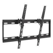 Suport LCD/LED Cabletech 37-70 inch cu inclinare UCH0155