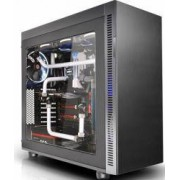 Carcasa Thermaltake Suppressor F51 Window fara sursa Neagra