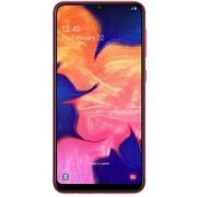 Samsung Galaxy A10 32GB smartphone