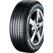 Anvelopa vara Continental 175/65R15 84T ECO CONTACT 5