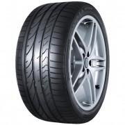 Bridgestone Pneumatico Bridgestone Potenza Re050 Asymmetric 215/45 R18 93 Y Xl