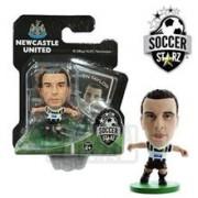 Figurina Soccerstarz Newcastle United Fc Steven Taylor 2014