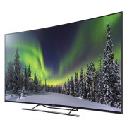 TELEVIZOR SONY BRAVIA KD-65S8005CBAEP,EDGE LED, ULTRA HD 4K,3D, 165 CM