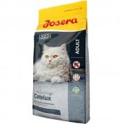 Josera Catelux - 2 x 10 kg