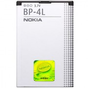 Nokia Bp-4l Battery - Power Your Phone