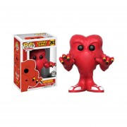 Funko Pop Gossamer Looney Tunes Specialty