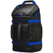 HP 15.6 inch Laptop Backpack(Blue)