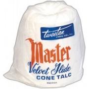 Talc Master Conic