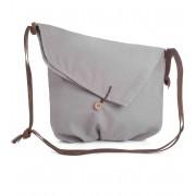 WOOX Dámská taška Tegula Pendula Canus wx1712301
