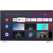 "Televizor LED Sharp 165 cm (65"") 65BL2EA, Ultra HD 4k, Smart TV, Android TV, WiFi, CI+ (Negru)"