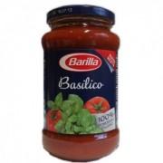 Sos Barilla Basilico 400g