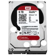 SALE OUT. Western Digital punane WD60EFRX 6TB 3.5quot; 64MB SATAIII 6 Gb/s Western Digital