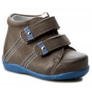 Обувки KORNECKI - 03586 N/Szary/S