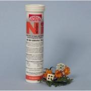 Növényi inulin tabletta - 240db