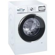 Siemens WM14YH89GB iQ700 Front loading 9kg Automatic Washing Machine