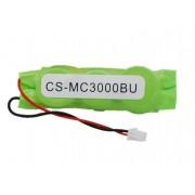 Symbol MC30 20mAh 0.14Wh Ni-MH 7.2V (Cameron Sino)