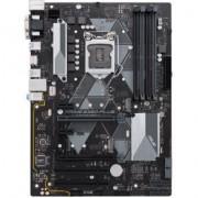 Asus Moederbord Intel Asus PRIME B360-PLUS
