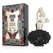Anna Sui La Nuit De Boheme Eau De Parfum Spray 50ml/1.7oz